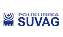 Poliklinika Suvag