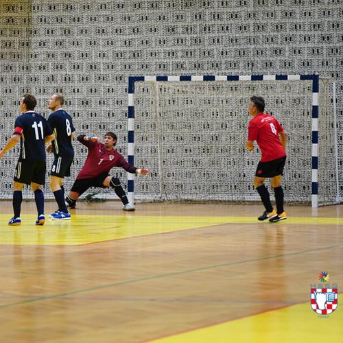 Futsal klub