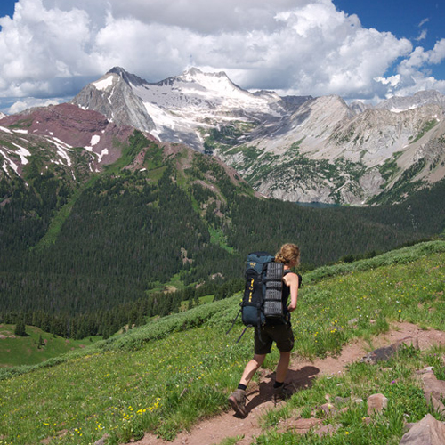 Planinarsko orijentacijski klub